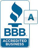 Click for the BBB Business Review of this Cellular Telephone Equipment & Supplies in Orlando FL